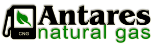 Antares Group